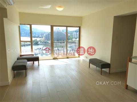 3房2廁,極高層,星級會所《香港黃金海岸 21座出租單位》 香港黃金海岸 21座(Hong Kong Gold Coast Block 21)出租樓盤 (OKAY-R261462)_0