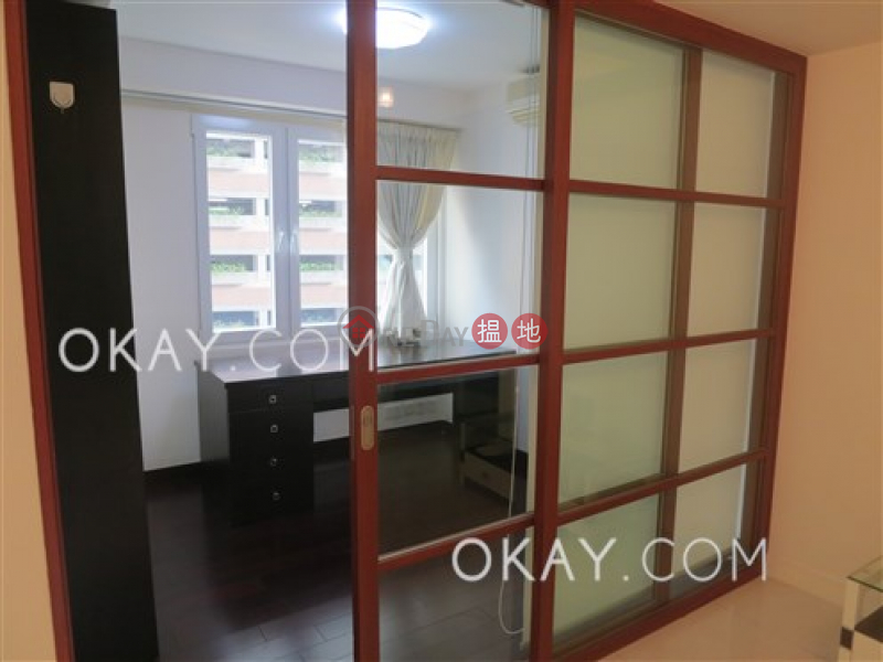Block 5 Phoenix Court | Middle | Residential Sales Listings, HK$ 20M