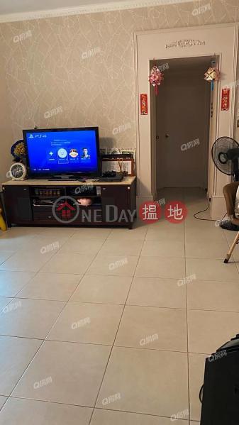 HK$ 6.45M Grand Del Sol Block 7, Yuen Long Grand Del Sol Block 7 | 2 bedroom Mid Floor Flat for Sale