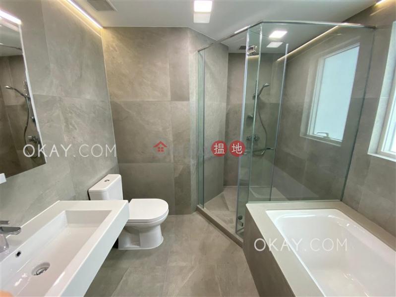 種植道56號 未知住宅 出租樓盤-HK$ 280,000/ 月