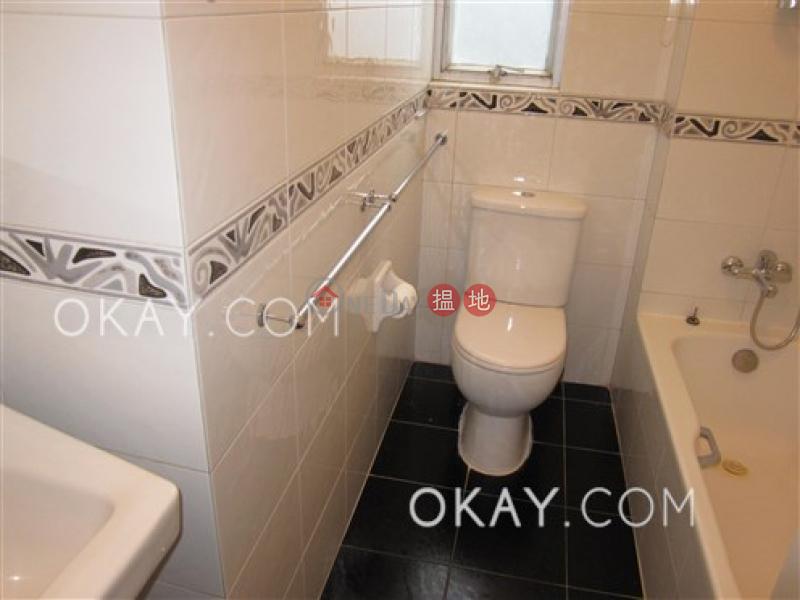 香港搵樓|租樓|二手盤|買樓| 搵地 | 住宅-出租樓盤3房2廁,實用率高,連車位,露台《滿峰台出租單位》