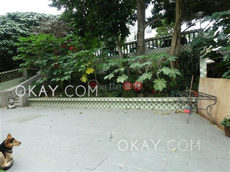 Mau Po Village, Unknown, Residential, Rental Listings | HK$ 45,000/ month