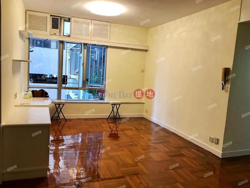 Property Search Hong Kong | OneDay | Residential | Sales Listings | City Garden Block 12 (Phase 2) | 3 bedroom Low Floor Flat for Sale