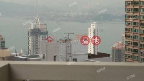 The Icon | 2 bedroom High Floor Flat for Sale|The Icon(The Icon)Sales Listings (QFANG-S89863)_0