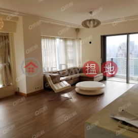 Serenade | 4 bedroom Flat for Rent