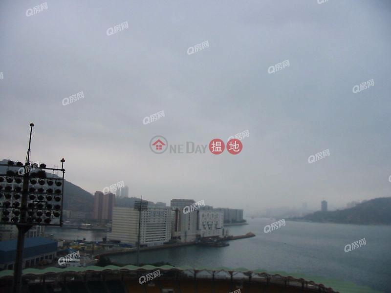 三房樓皇,間隔實用《藍灣半島 1座買賣盤》 藍灣半島 1座(Tower 1 Island Resort)出售樓盤 (QFANG-S96617)