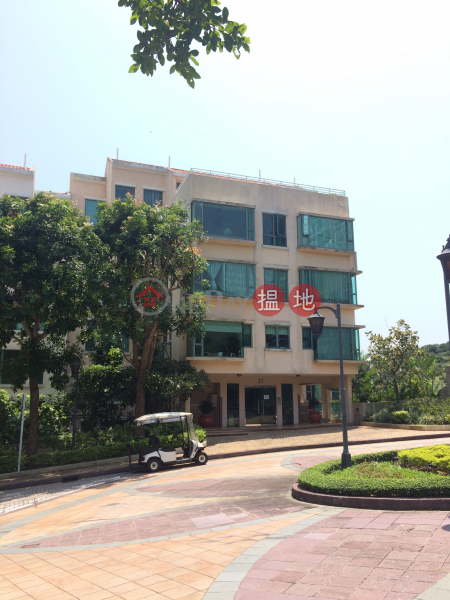 Discovery Bay, Phase 9 La Serene, Block 11 (Discovery Bay, Phase 9 La Serene, Block 11) Discovery Bay|搵地(OneDay)(3)