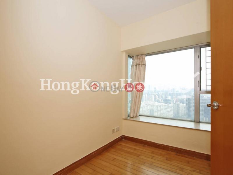 香港搵樓 租樓 二手盤 買樓  搵地   住宅 出售樓盤 港麗豪園 2座三房兩廳單位出售