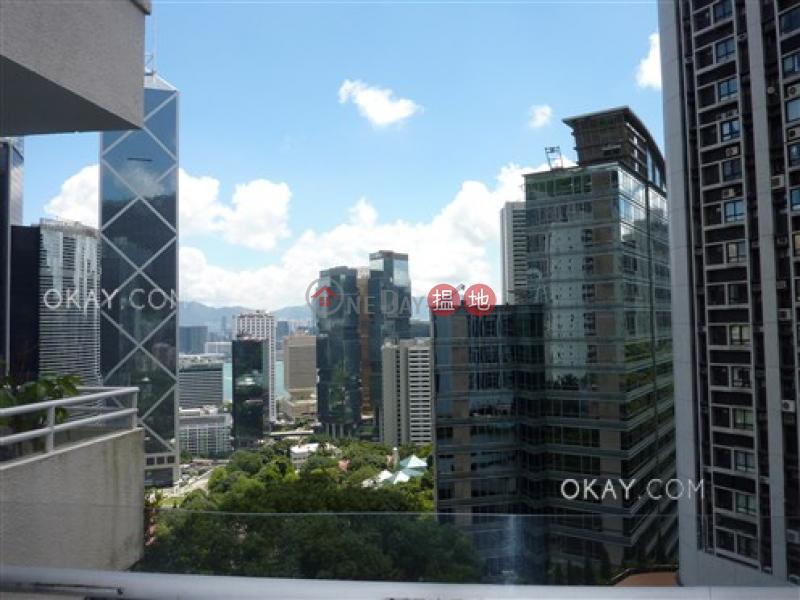 香海大廈-高層|住宅|出租樓盤|HK$ 75,000/ 月