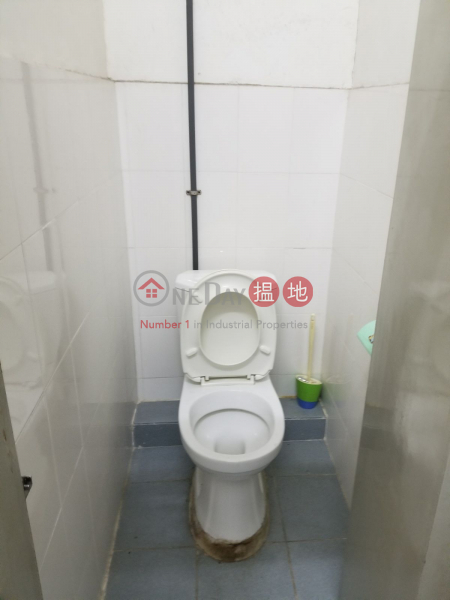 HK$ 65,900/ month, Mai Tak Industrial Building Kwun Tong District, N/A