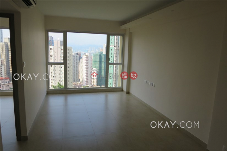Property Search Hong Kong | OneDay | Residential Sales Listings, Rare 2 bedroom in Mid-levels West | For Sale