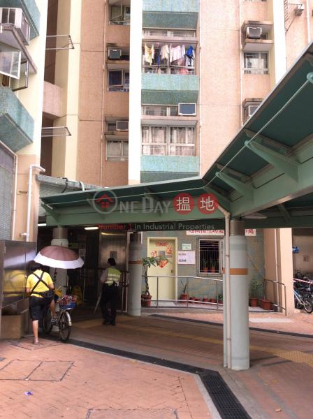 Yat Wu House - Tin Yat Estate (Yat Wu House - Tin Yat Estate) Tin Shui Wai 搵地(OneDay)(2)
