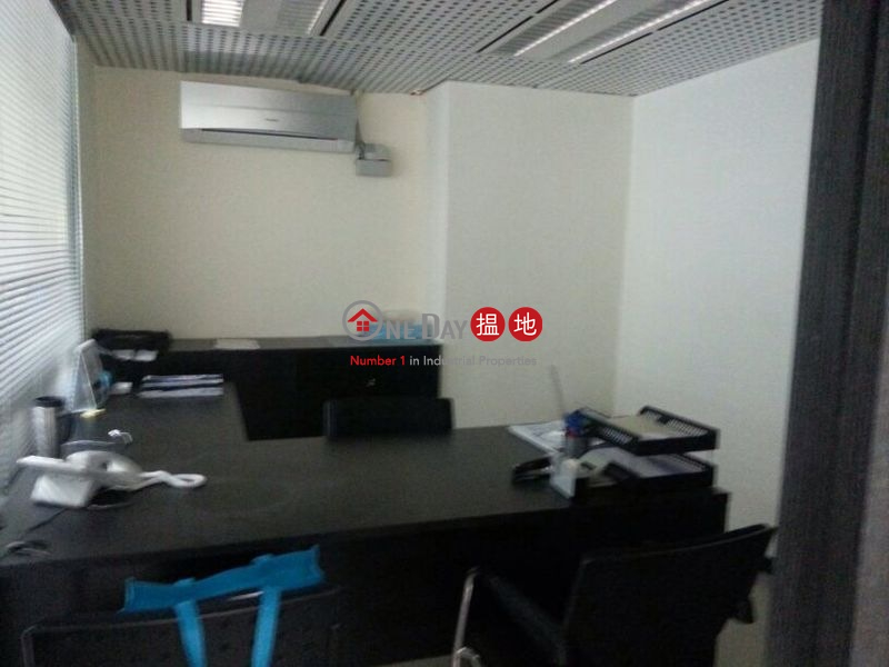 VERISTRONG INDUSTRIAL CENTRE, Veristrong Industrial Centre 豐盛工業中心 Rental Listings   Sha Tin (eric.-02048)