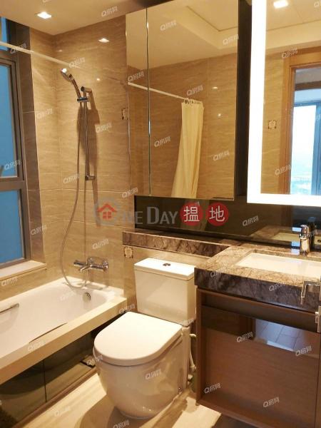 Park Circle | 2 bedroom Mid Floor Flat for Rent 18 Castle Peak Road-Tam Mi | Yuen Long, Hong Kong, Rental HK$ 15,000/ month