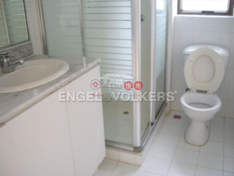 Celestial Garden, Middle   Residential   Rental Listings, HK$ 120,000/ month