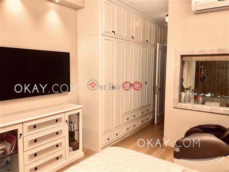 HK$ 55,000/ 月維港‧星岸2座-九龍城-3房2廁,露台《維港‧星岸2座出租單位》