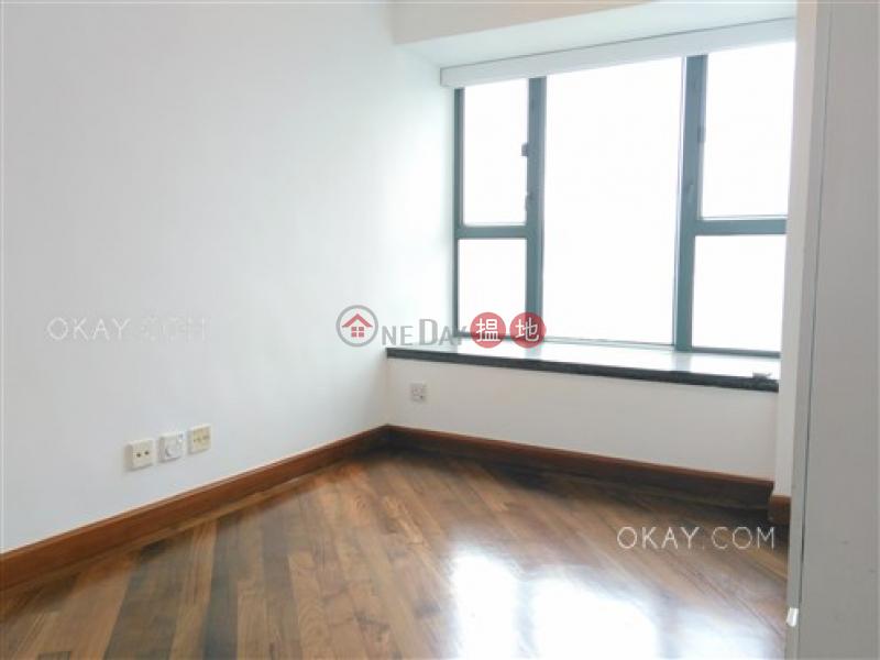 羅便臣道80號中層|住宅|出售樓盤HK$ 3,500萬