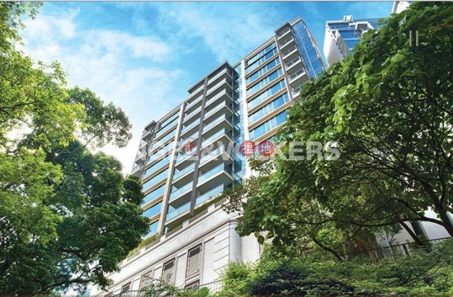 香港搵樓|租樓|二手盤|買樓| 搵地 | 住宅出售樓盤-西半山4房豪宅筍盤出售|住宅單位