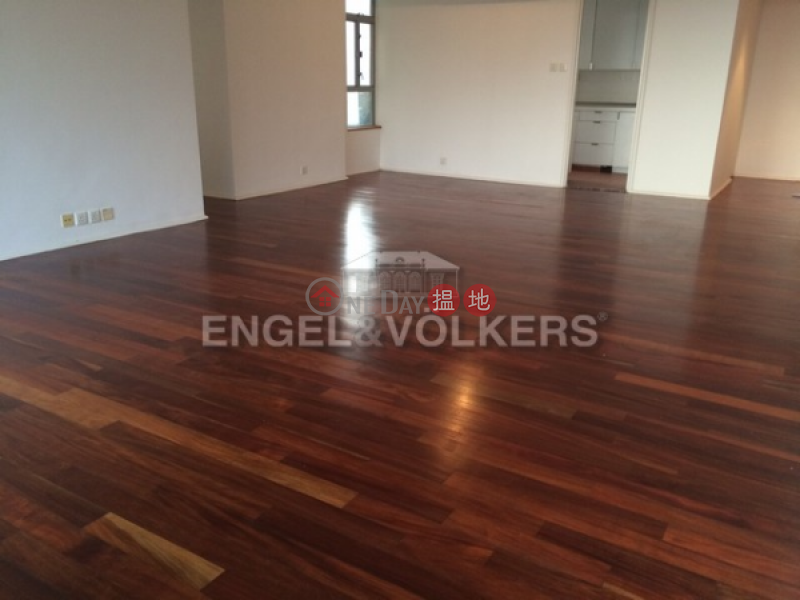 HK$ 52,000/ month, The Rozlyn, Southern District, 3 Bedroom Family Flat for Rent in Repulse Bay