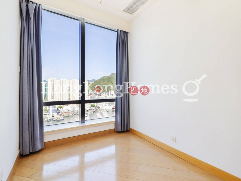Larvotto | Unknown Residential, Rental Listings | HK$ 58,000/ month