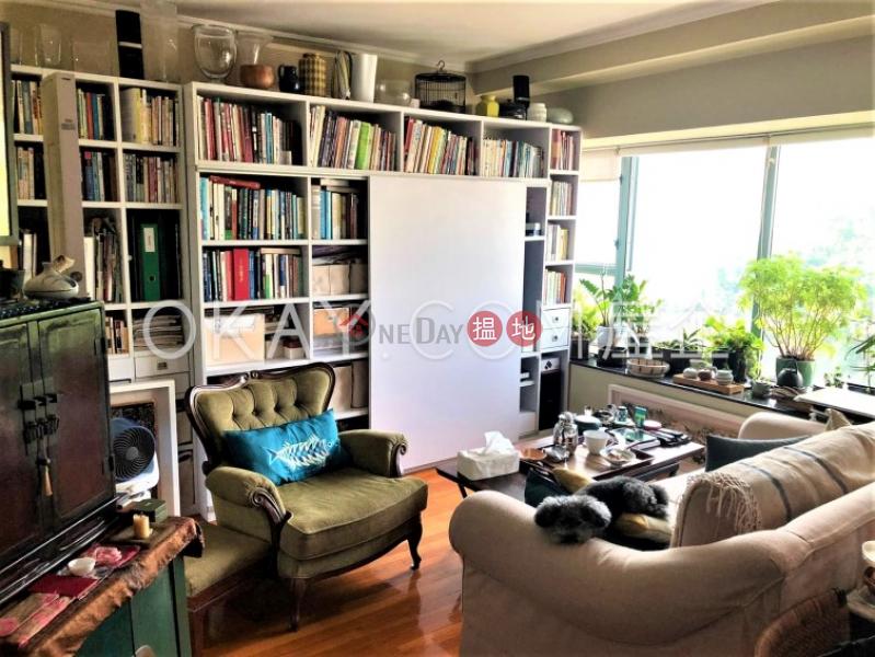 Property Search Hong Kong   OneDay   Residential, Rental Listings, Elegant 2 bedroom on high floor   Rental