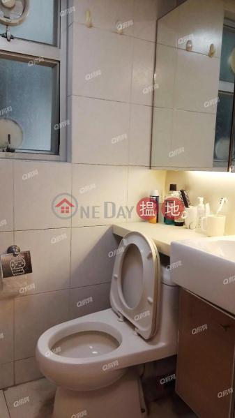 Tower 6 Phase 1 Metro Harbour View   2 bedroom Low Floor Flat for Sale   8 Fuk Lee Street   Yau Tsim Mong   Hong Kong   Sales   HK$ 7.3M