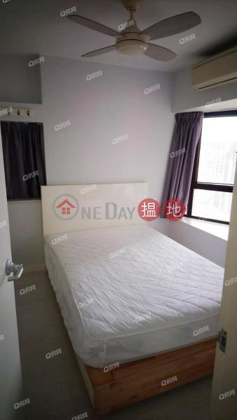 鄰近地鐵,品味裝修,環境清靜《豫苑租盤》|6柏道 | 西區香港|出租-HK$ 30,000/ 月