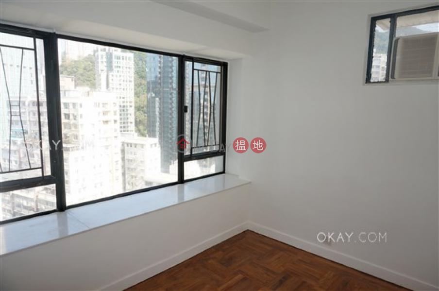 香港搵樓|租樓|二手盤|買樓| 搵地 | 住宅出租樓盤|3房2廁,星級會所《柏景臺1座出租單位》