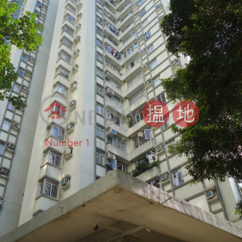 Block 7 Yat Wing Mansion Sites B Lei King Wan,Sai Wan Ho,