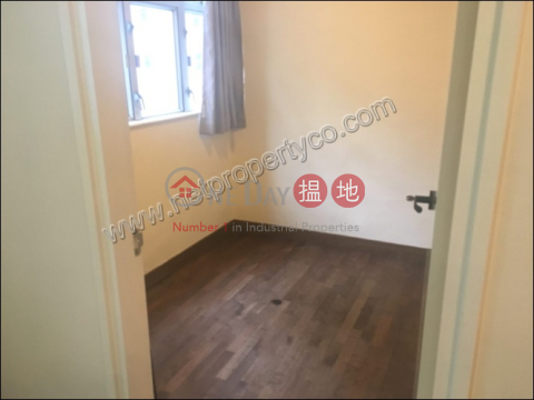 Apartment for both sale and rent in Wan Chai|Wui Fu Building(Wui Fu Building)Rental Listings (A058384)_0