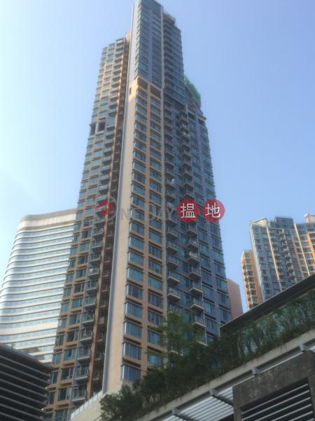 天晉 1期 天鑽海 (1座) (Sky Diamond (Tower 1) Phase 1 The Wings) 將軍澳|搵地(OneDay)(1)