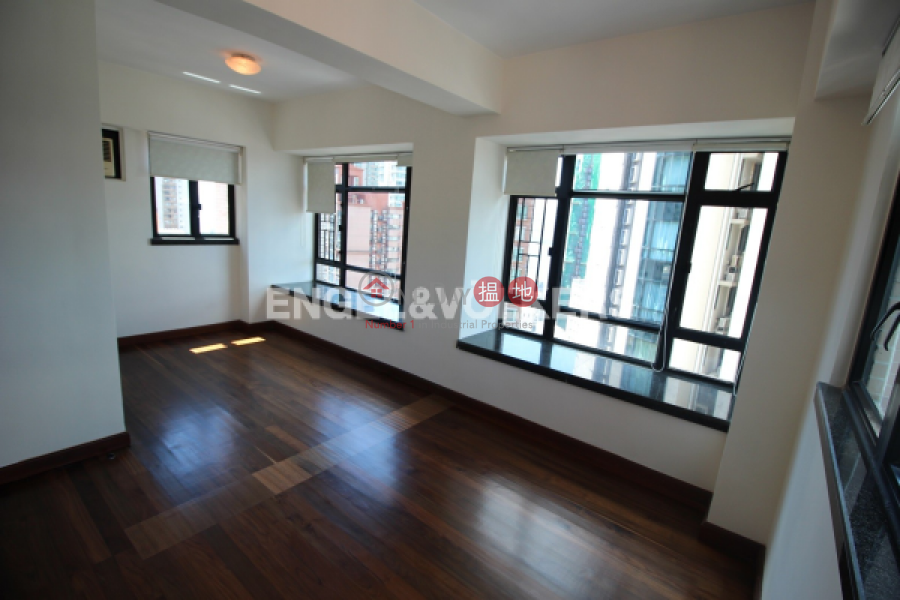 Fairview Height Please Select, Residential | Sales Listings | HK$ 13.9M