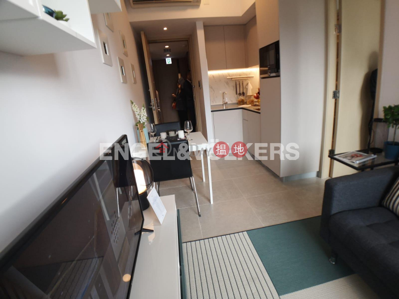 1 Bed Flat for Rent in Happy Valley, Resiglow Resiglow Rental Listings | Wan Chai District (EVHK92507)