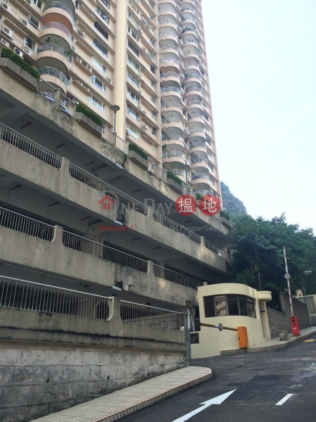 Pearl Gardens (Pearl Gardens) Mid Levels West|搵地(OneDay)(2)