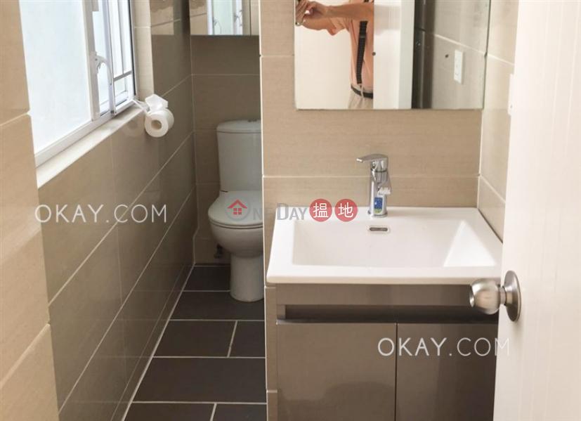 HK$ 1,200萬-海德大廈|灣仔區-3房2廁《海德大廈出售單位》