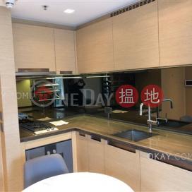 1房1廁,極高層,露台《梅馨街8號出租單位》 梅馨街8號(8 Mui Hing Street)出租樓盤 (OKAY-R353259)_3