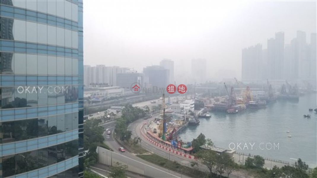Tower 10 Island Harbourview, Low | Residential, Sales Listings, HK$ 14.85M
