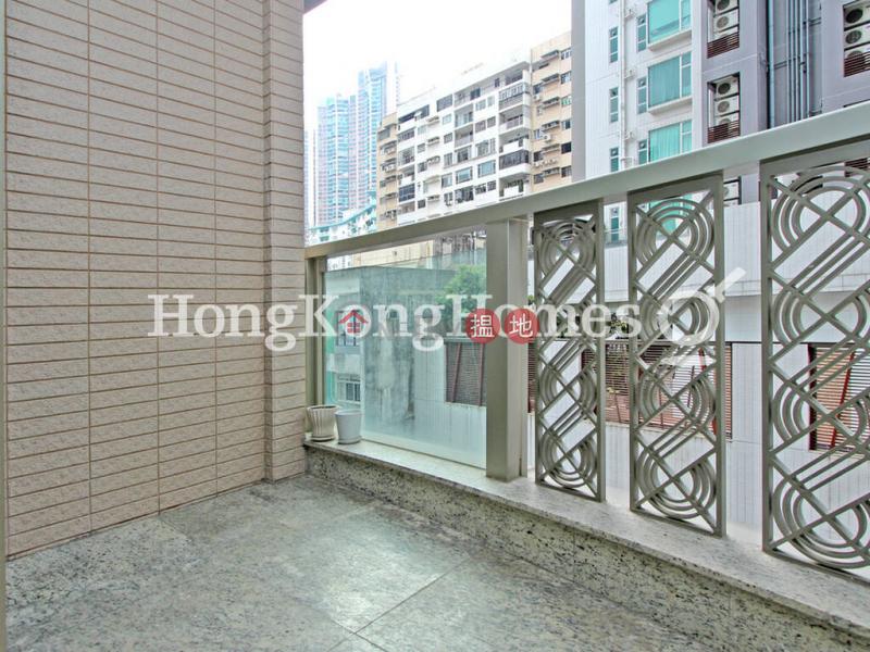 羅便臣道31號三房兩廳單位出售31羅便臣道 | 西區|香港-出售-HK$ 3,000萬