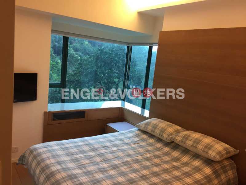 Property Search Hong Kong   OneDay   Residential, Rental Listings   2 Bedroom Flat for Rent in Central Mid Levels