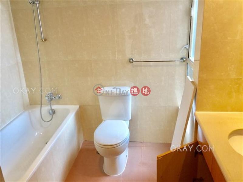 HK$ 71,000/ 月 寶馬山花園 東區4房3廁,實用率高,極高層,星級會所《寶馬山花園出租單位》