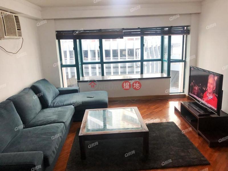 香港搵樓 租樓 二手盤 買樓  搵地   住宅出售樓盤 實用三房 豪宅地段 連車位《嘉富臺買賣盤》