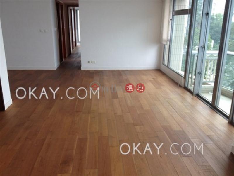 3房3廁,實用率高,可養寵物,連車位《御海園出售單位》-64-64A摩星嶺道   西區香港-出售HK$ 3,406萬