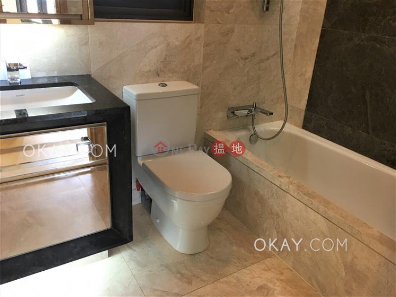 3房2廁,星級會所,露台《Grand Austin 1座出租單位》|9柯士甸道西 | 油尖旺|香港出租|HK$ 39,000/ 月