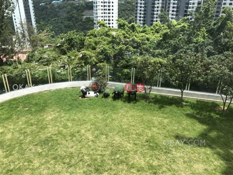 赫蘭道3號-低層-住宅|出租樓盤|HK$ 145,000/ 月