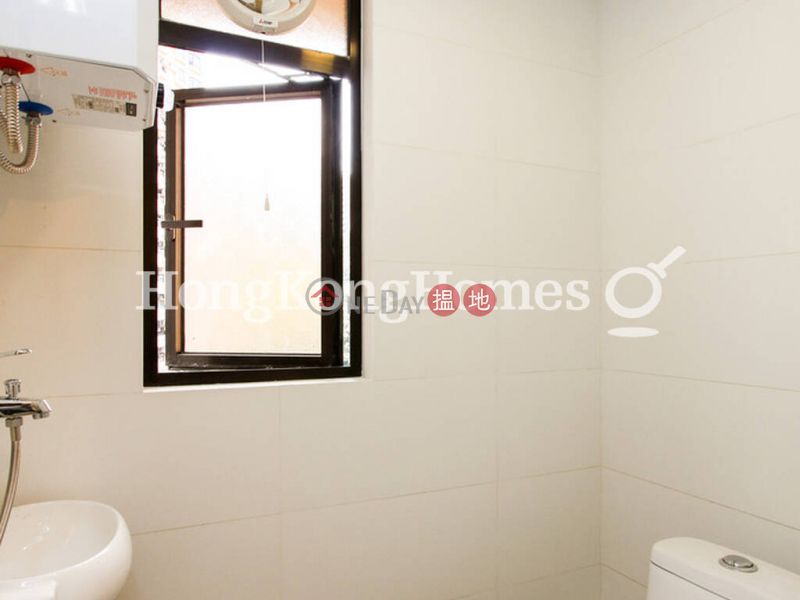 Property Search Hong Kong | OneDay | Residential Rental Listings, 3 Bedroom Family Unit for Rent at Glory Heights
