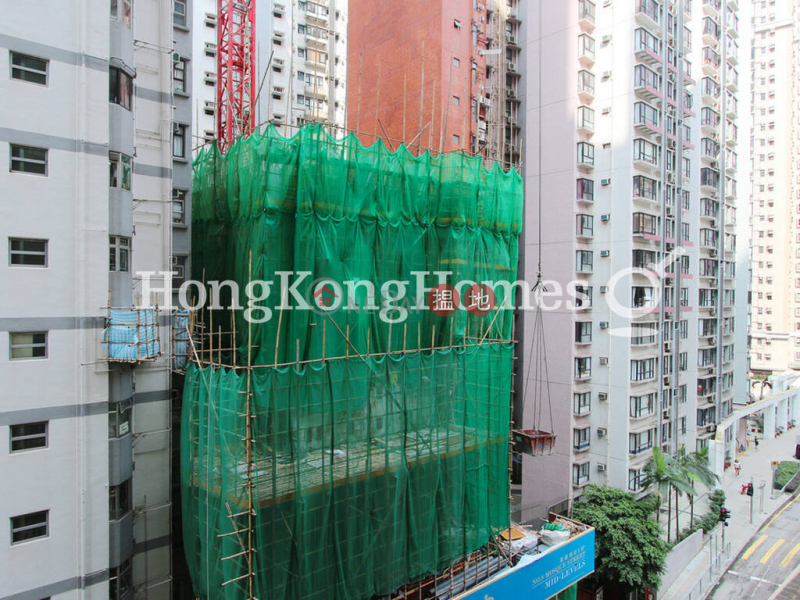Property Search Hong Kong   OneDay   Residential Sales Listings, 2 Bedroom Unit at Floral Tower   For Sale