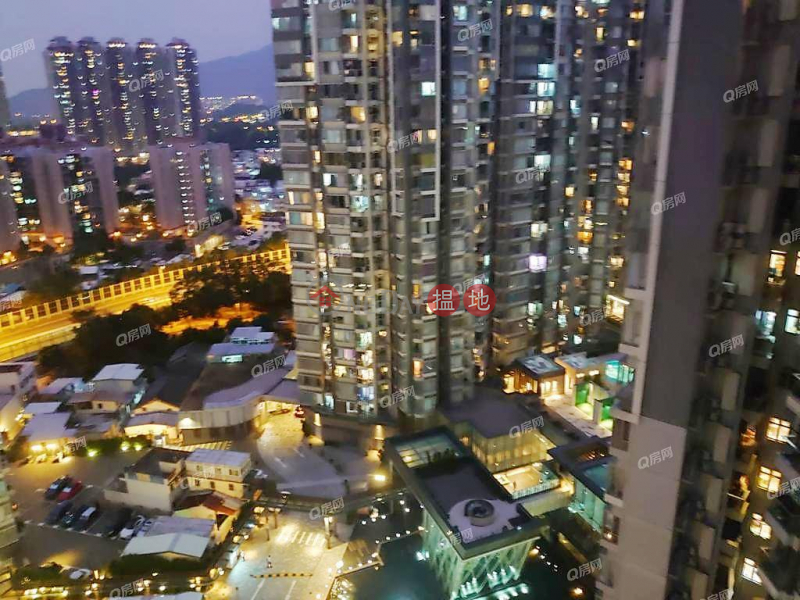The Reach Tower 12 | High, Residential, Sales Listings | HK$ 6.05M