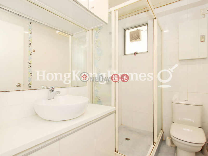Property Search Hong Kong | OneDay | Residential, Rental Listings 2 Bedroom Unit for Rent at Robinson Crest