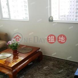 Yen May Building | 1 bedroom High Floor Flat for Sale|Yen May Building(Yen May Building)Sales Listings (XGGD789800001)_0