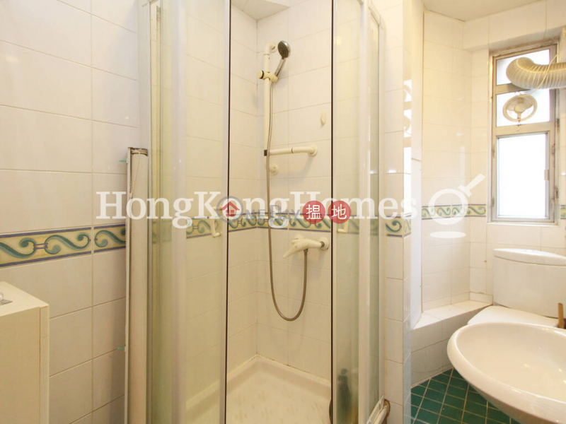 正大花園三房兩廳單位出售|西區正大花園(Jing Tai Garden Mansion)出售樓盤 (Proway-LID79639S)